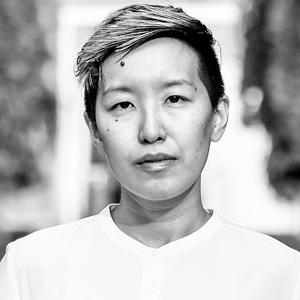 J.Y. Yang