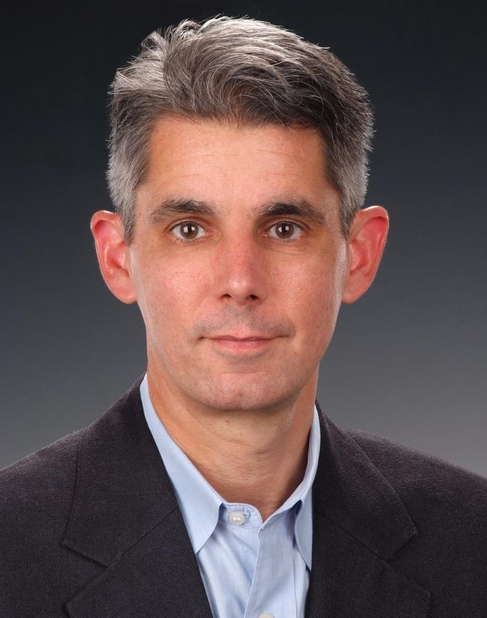 David Casarett