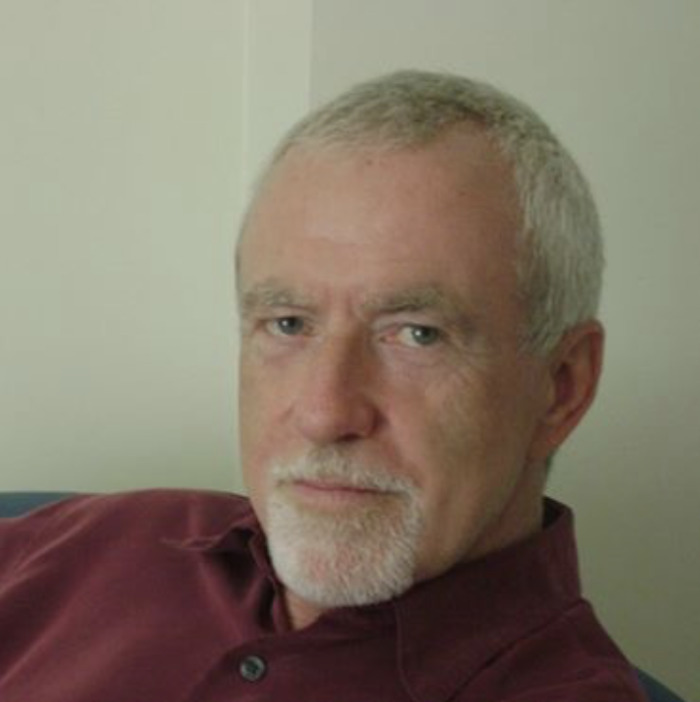 Martin Humphries