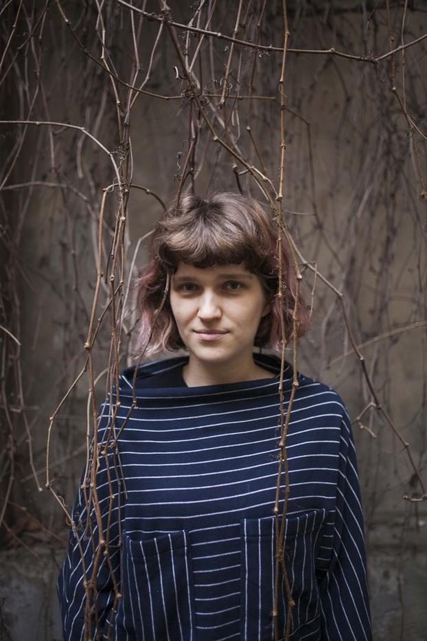 Karolina Bednarz