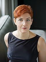 Erika Swyler