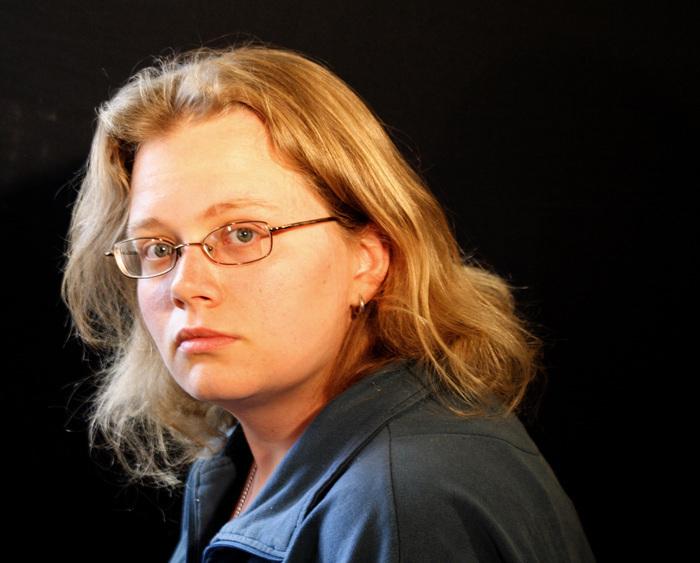 A. Deborah Baker