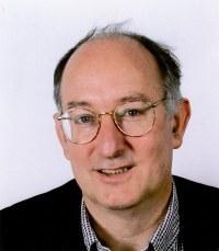 Dominic Lieven