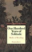 Masterwork Studies Series: 100 Years of Solitude