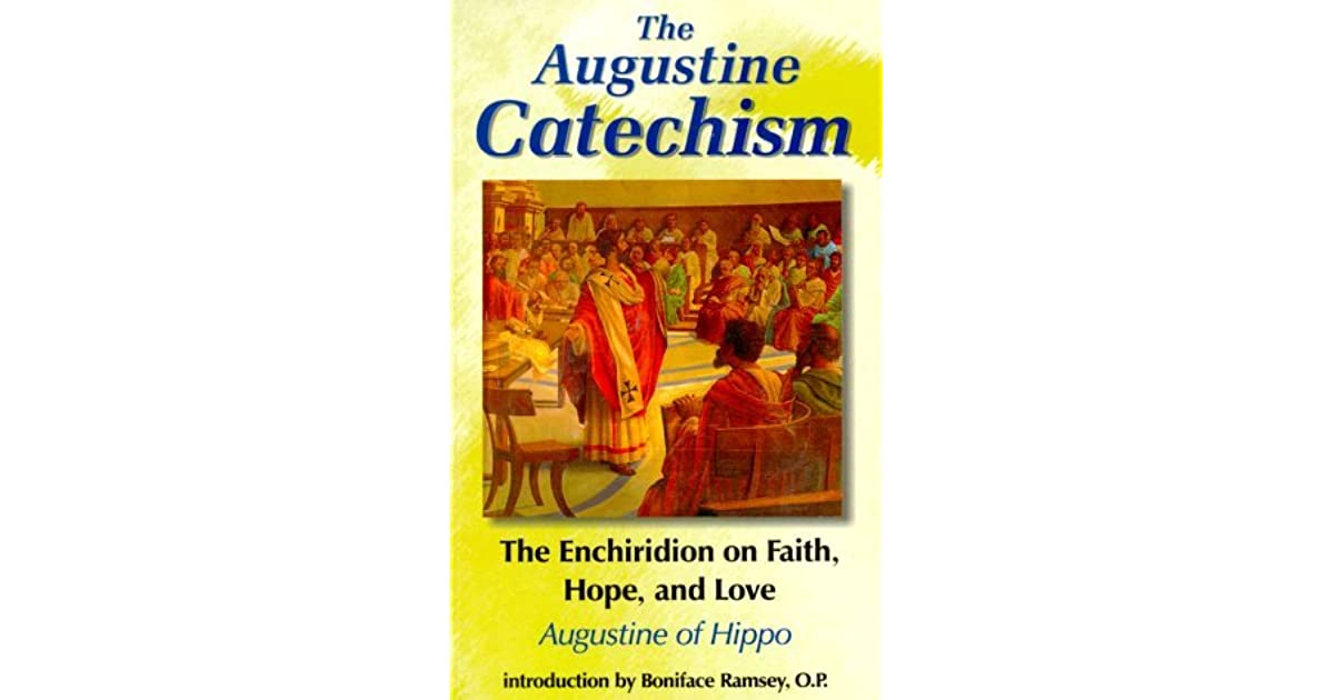 a review of the city of god a book by augustine of hippo The nook book (ebook) of the the city of god by saint augustine hippo at to review and enter to the city of god by augustine of hippo shaw from coterie.