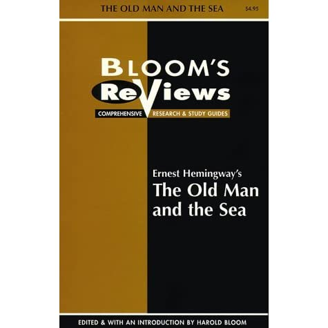 an analysis of the book old man and the sea by ernest hemingway Ernest miller hemingway (july 21, 1899 - july 2, 1961) was an american novelist, short story writer, and journalist his economical and understated style had a strong influence on 20th-century fiction, while his life of adventure and his public image influenced later generations.