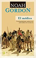 El médico (Cole Family Trilogy #1)