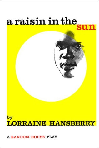 a raisin in the sun title meaning