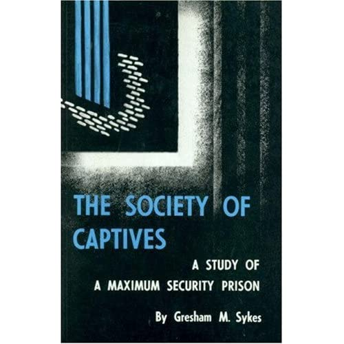 Image result for society of captives
