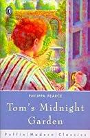 Toms Midnight Garden