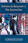 Simone de Beauvoir's the Second Sex