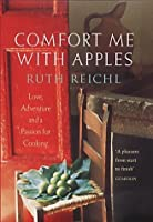 Comfort Me with Apples