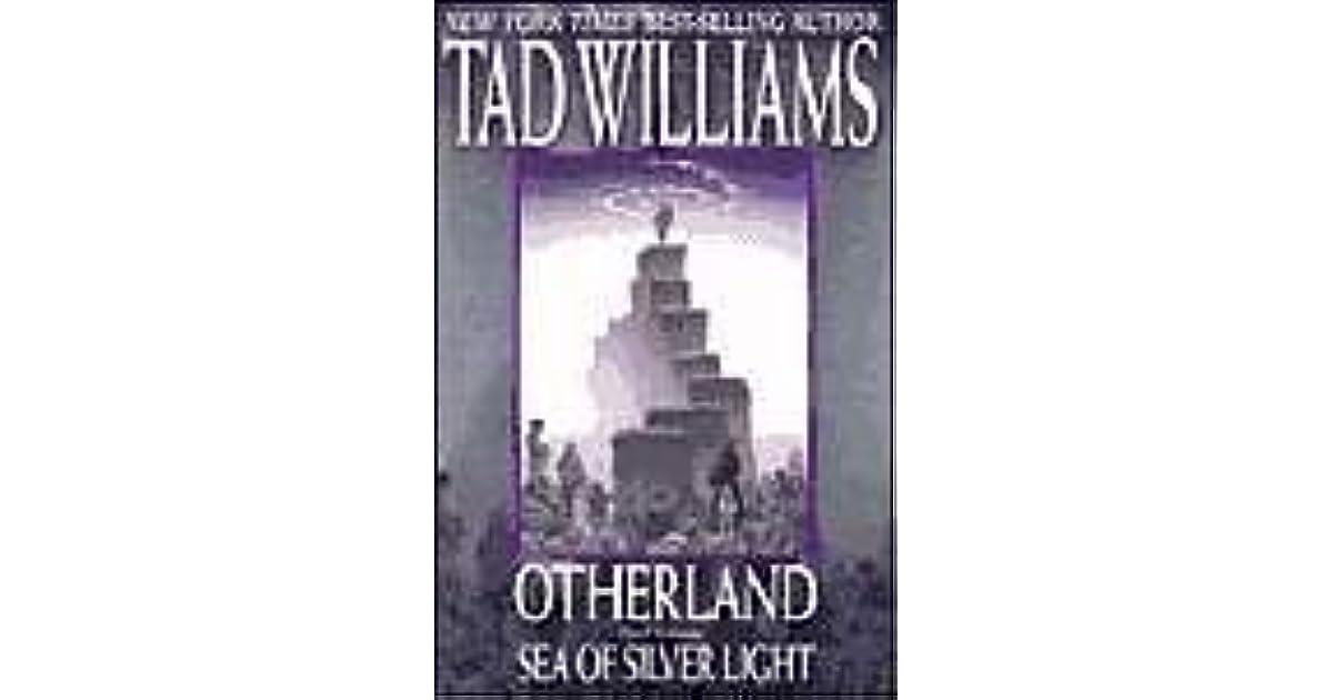 Tad Williams Otherland Ebook