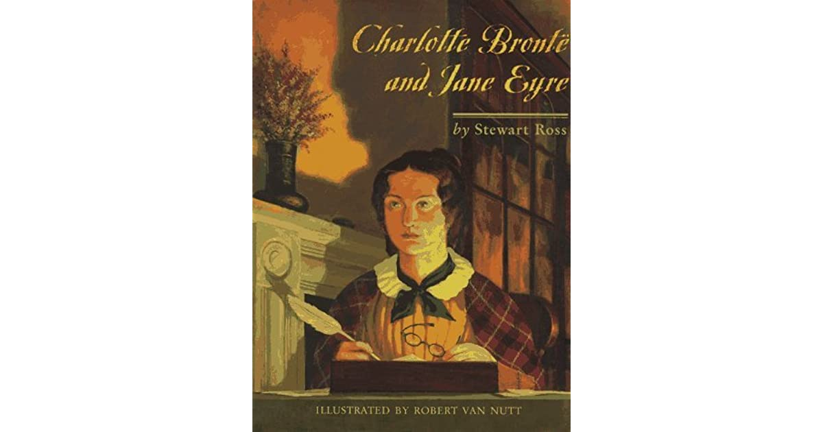 the breaking of societal norms in charlotte brontes jane eyre Connect to download get pdf 'i seemed to possess two wives': implied narrative in charlotte brontë's the professor.