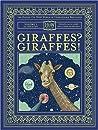 Giraffes? Giraffes! (With 5 Giraffe Information Cards)