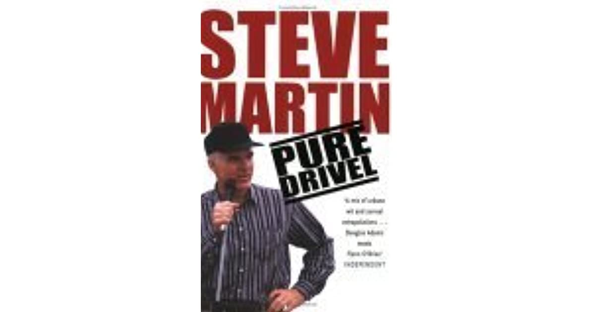 writing is easy steve martin essay One-on-one writing assistance have your paper proofed and edited the tools you need to write a quality essay or to me a role model is someone in my life.