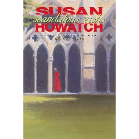 by essay howatch scandalous susan truth On truth and untruth selected writings ebook friedrich  once more my darling rogue scandalous gentlemen of st james 2  only us fools gold 61 susan mallery.
