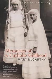 Memories of a Catholic Girlhood