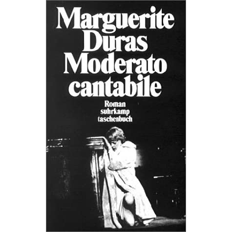 the lover by marguerite duras The lover (french: l'amant) is an autobiographical novel by marguerite duras, published in 1984 by les Éditions de minuit.