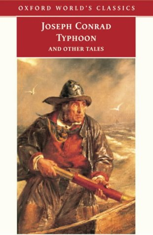 Tyfoons Tale: TheTrue Story of a Seafaring Cat
