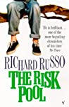 The Risk Pool by Richard Russo