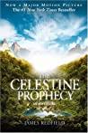 The Celestine Pro...
