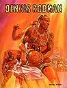 Dennis Rodman (NBA)
