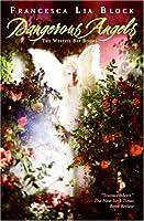 Dangerous Angels (Weetzie Bat, #1-5)