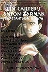Lin Carter's Anton Zarnak Supernatural Sleuth