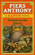Golem in the Gears