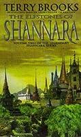 The Elfstones Of Shannara (The Shannara Series)