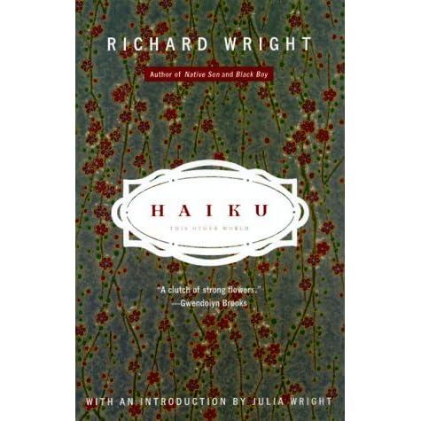 critical essay on richard wright