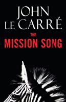 The Mission Song