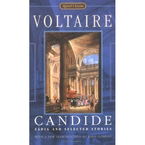 the different writing styles voltaire used in writing candide Juvenalian in satirical style different effect voltaire and swift both use grotesque voltaire's agenda while writing candide was to criticize.