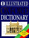 Illustrated Oxford Dictionary.