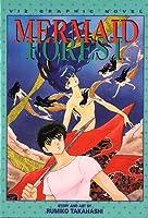 Mermaid Forest, Vol. 1 (Mermaid Forest, #1)