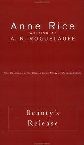 Beauty's Release (Sleeping Beauty, #3)
