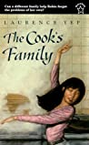 The Cook's Family