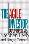 The Agile Investor