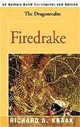 Firedrake