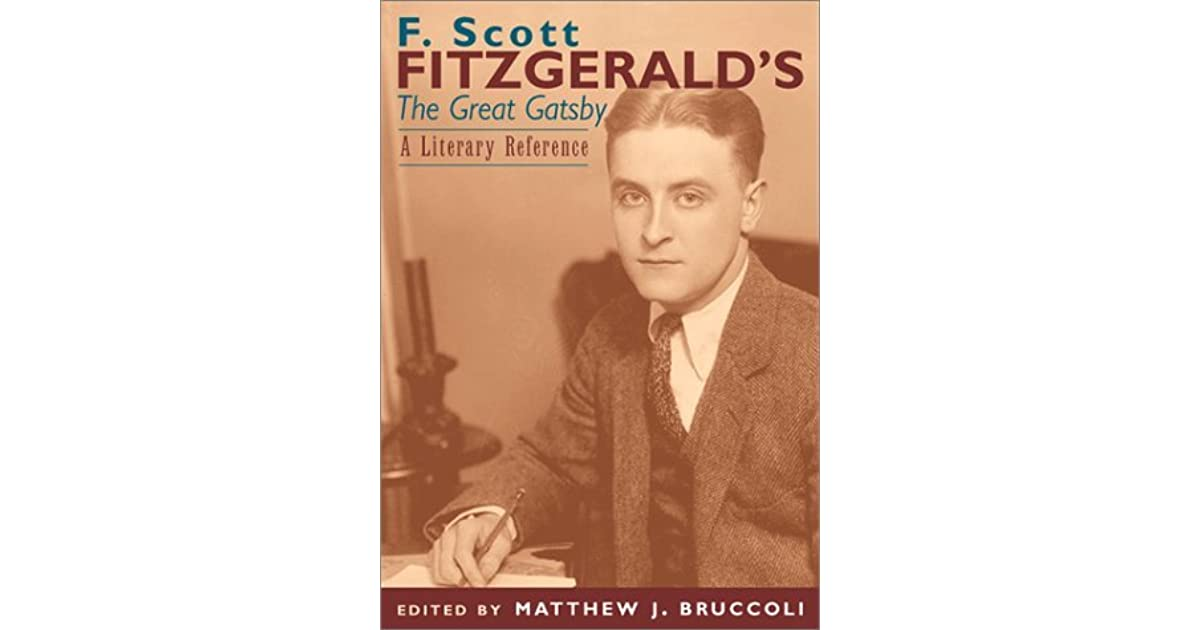 f scott fitzgeralds the great gatsby symbolic significance of the valley of ashes This is a valley of ashes--a fantastic farm where ashes grow like wheat into ridges and hills and grotesque gardens - f scott fitzgerald, the great gatsby.