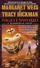 Nightsword (Starshield, #2)