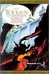 Le Silmarillion / Contes et légendes inachevés by J.R.R. Tolkien