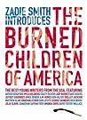 The Burned Children of America