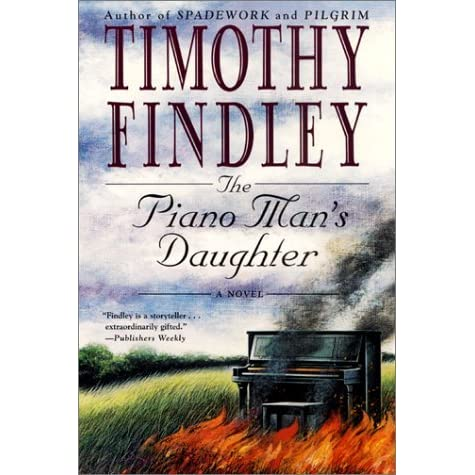 an analysis of the wars a novel by timothy findley By timothy findley (1977) robert ross, a sensitive nineteen-year-old canadian officer, went to war — the war to end all wars he found himself in the nightmare world of trench warfare, of mud and smoke, of chlorine gas and rotting corpses.
