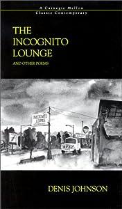 The Incognito Lounge