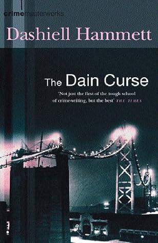The Dain Curse