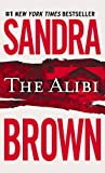 The Alibi by Sandra Brown