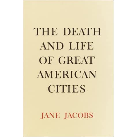 great american essays century