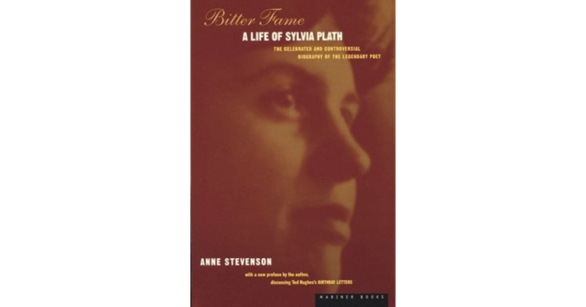 the life and career of sylvia plath Sylvia plath's life may have been short and her death untimely, but she spent a life rich in experience distinctions came her way in the form of awards, prizes and scholarships, and she received remarkable literary success.